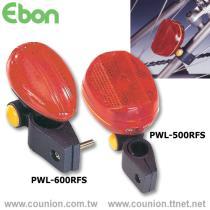 Tail Lights for Rear Fork-PWL-600RFS