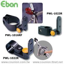 Reflector & Light Backet-PWL-1016RF