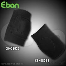 Cb-08034 beschermend Toestel