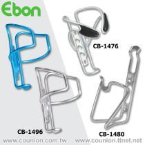Ebon CB-1496 Bottle Cage