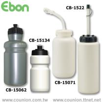 CB-15062 Water Bottle