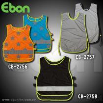 Safety Vest For Kids-CB-2756