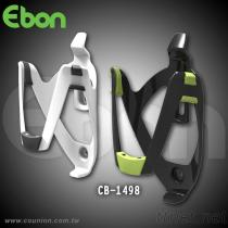 Ebon CB-1498 Bottle Cage