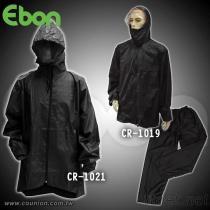 Raincoat-CR-1019