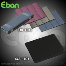 Water Proof Seat Cushion-CAB-1003
