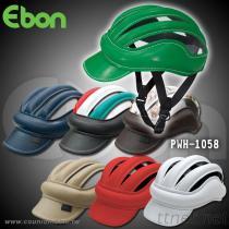 PWH-1058 Sport Hat