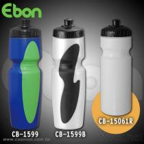CB-1599 Water Bottle