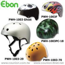 Pwh-1003 de Helm van de sport