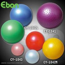 Yoga Ball-CY-1041