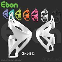 Ebon CB-14103 Bottle Cage