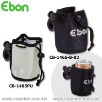 Ebon CB-1465PU Bottle Cage