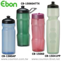 يخلي [كب-1580ب] [بّ] زجاجة