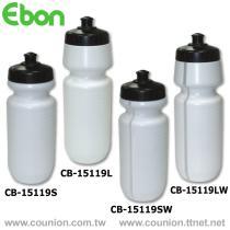 CB-15119 Water Bottle