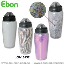 CB-10137 Small Thermal Bottle