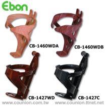 Ebon CB-1460 Bottle Cage