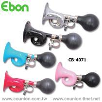 Ebon CB-4071 Trumpet