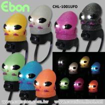CHL-1001UFO Horn Light