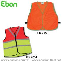 Safety Vest-CB-2753