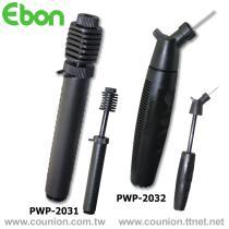 Pump-PWP-2031