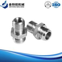 Custom Turning Parts/Cnc Turning Service/Custom Cnc Machining