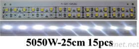 M-507-5050W (Led Strips)