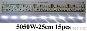M-507X (Led Strips)