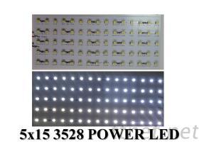 M-513 Back-Light