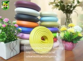 16 garniture de garde de coussin de bord de Tableau d'enfant en bas âge des couleurs 2m x