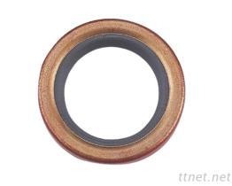 oil rings (metal )