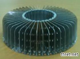 L23060 D200s Heatsink