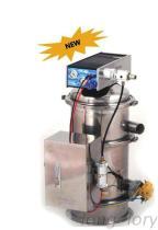 VMECA Vacuum Conveyor