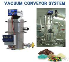 VMECA- Vacuum Conveyor