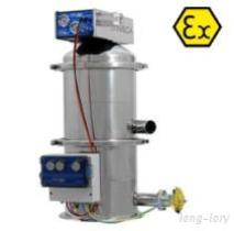 VMECA Vacuum Conveyor.