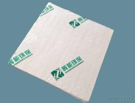 Siltherm Microporous Insulation Products
