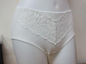 Комфорт Panty шнурка женщин шикарный