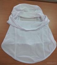 Maschera di protezione piena esterna