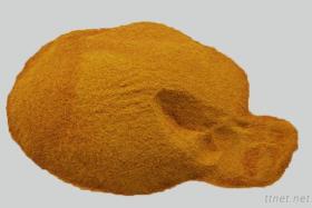 옥수수 Gulten 식사