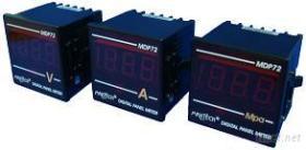 MDP72 Digital Verkleidungs-Messinstrument