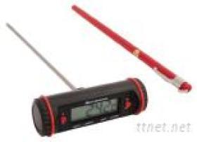 Sensori del termometro
