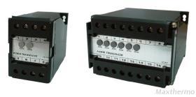 BV 시리즈 AC 현재, 전압 변형기 바륨 시리즈 AC 현재, 전압 변형기