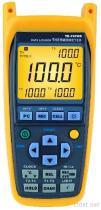 Thermomètre d'enregistreur de données de YC-747UD