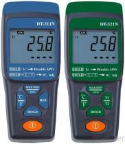 Thermomètre d'enregistreur de données de la série DT-3
