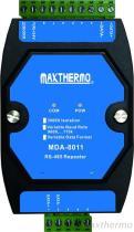 MDA-8011 RS-485 Verstärker
