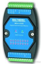 Modulo dell'input di MDA-8508 Digitahi & di uscita di Digitahi