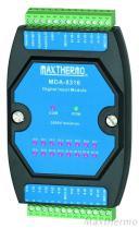 MDA-8316  Digital Input Module