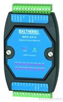 Modulo di uscita di MDA-8416 Digitahi