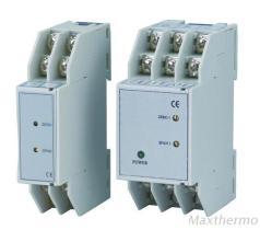 Übermittler der Reihen-MTP02 für Lärm-Schiene Art