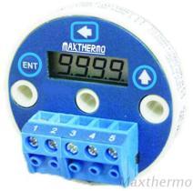 Draht-Temperatur-Übermittler der MGW Reihen-2