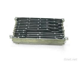 Heat Sinker of Aluminum Die Casting