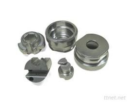 (A) Various of Sinter OEM/ODM